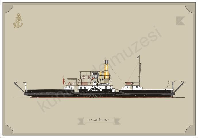 sahilbent2(1)
