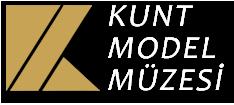 Kunt Model Müzesi