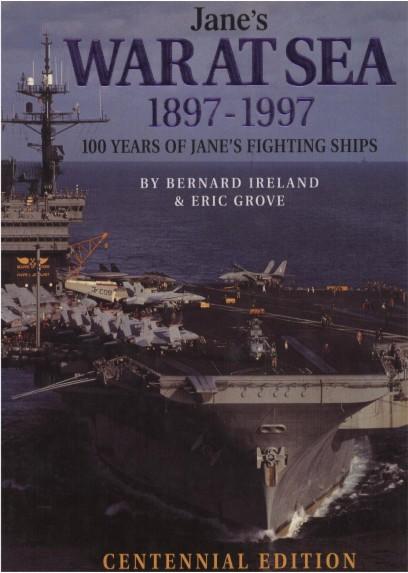 m warship jane war at sea