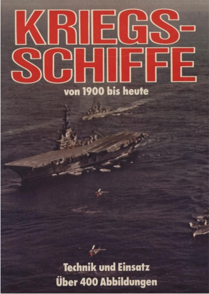 m warship kriegsschiffe von