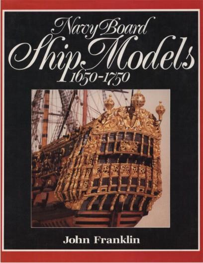 model navy board ship models