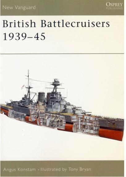 osp bri battlecruisers