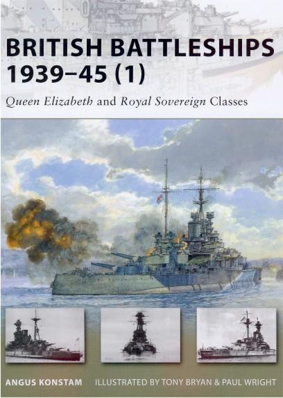 osp bri battleships