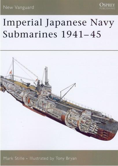 ospamejap imp jap navy