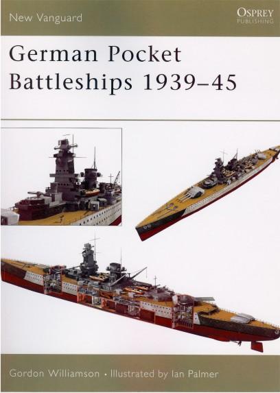 ospger ger poc battleships