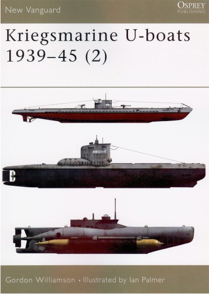 ospger kriegsm u boat2
