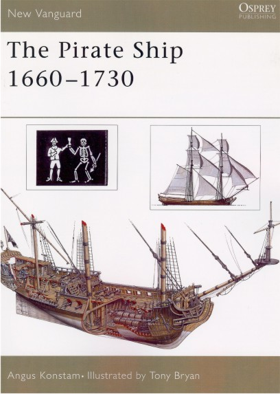 ospyelk the pirate ship(1)