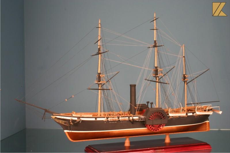 susquehanna2