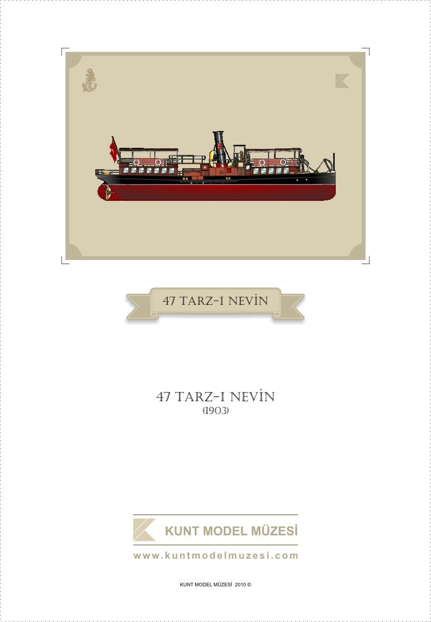 tarzi nevin(1)