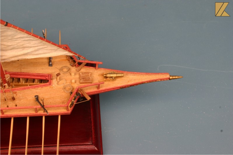 tuna kadirgasi5