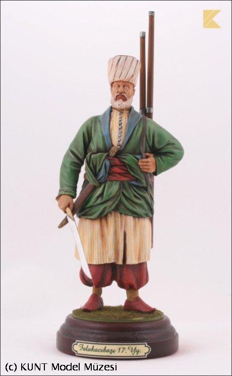 falakacibasi